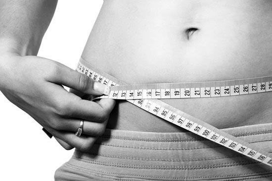 なぜスクワットがダイエットに良い効果があるのか?